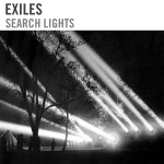Exiles Search Lights EP
