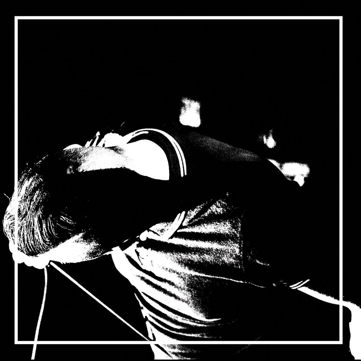 Axebreaker - Live Assault album cover