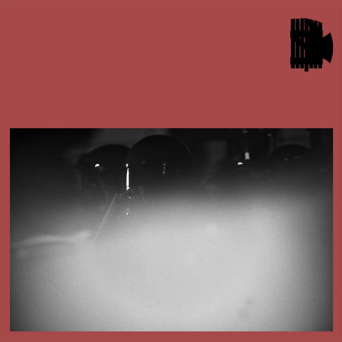 Axebreaker Album Cover